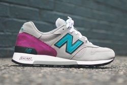 New Balance 1300 American Painters Thumb