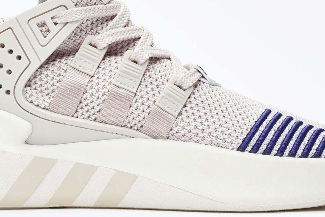 Adidas Eqt Basket Sns B37241 5 Sneaker Freaker