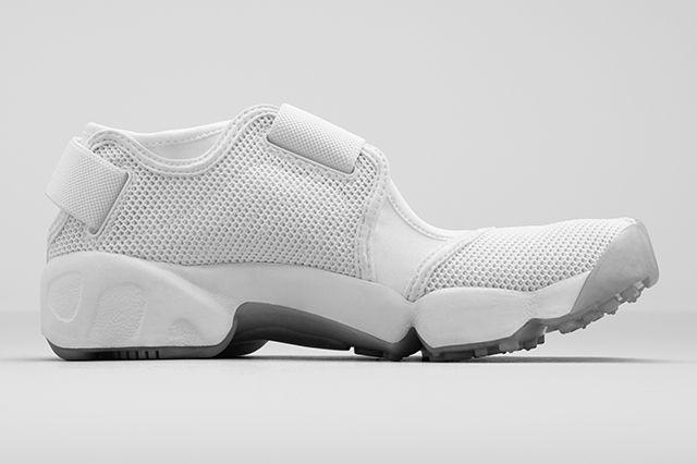 Nike Air Rift Returns 4
