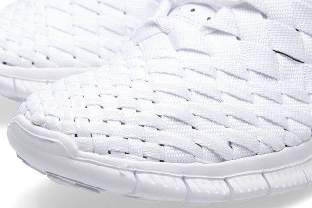 Nike Inneva Woven Tech Sp Pack 16