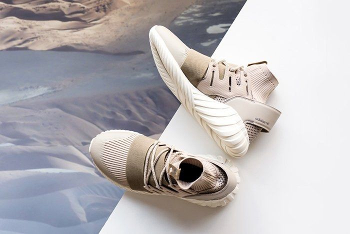Adidas Tubular Doom Special Forces 3