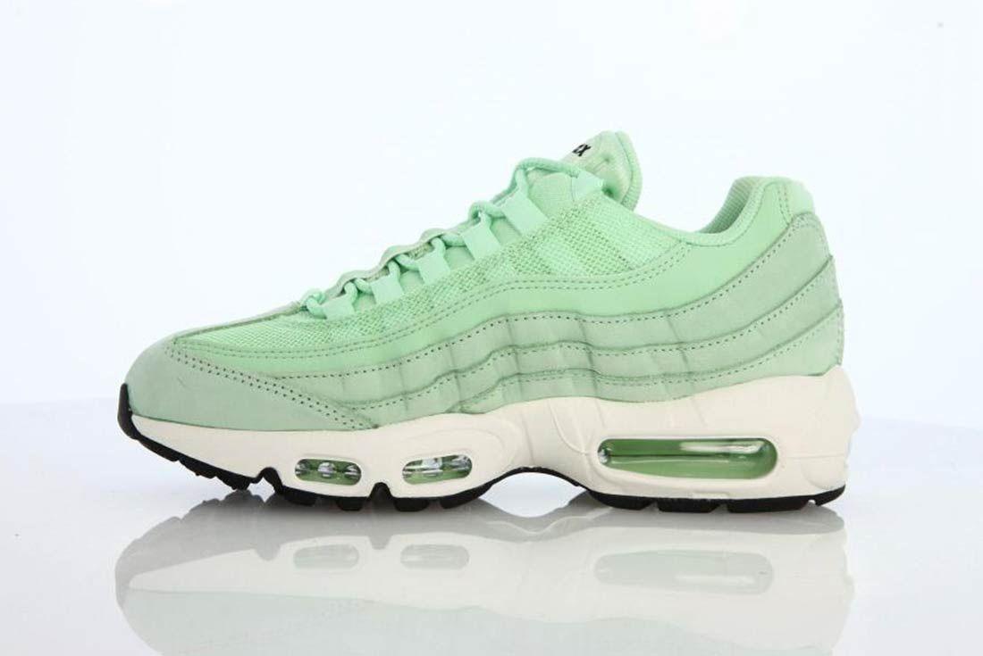 Nike Air Max 95 Fresh Mint 3
