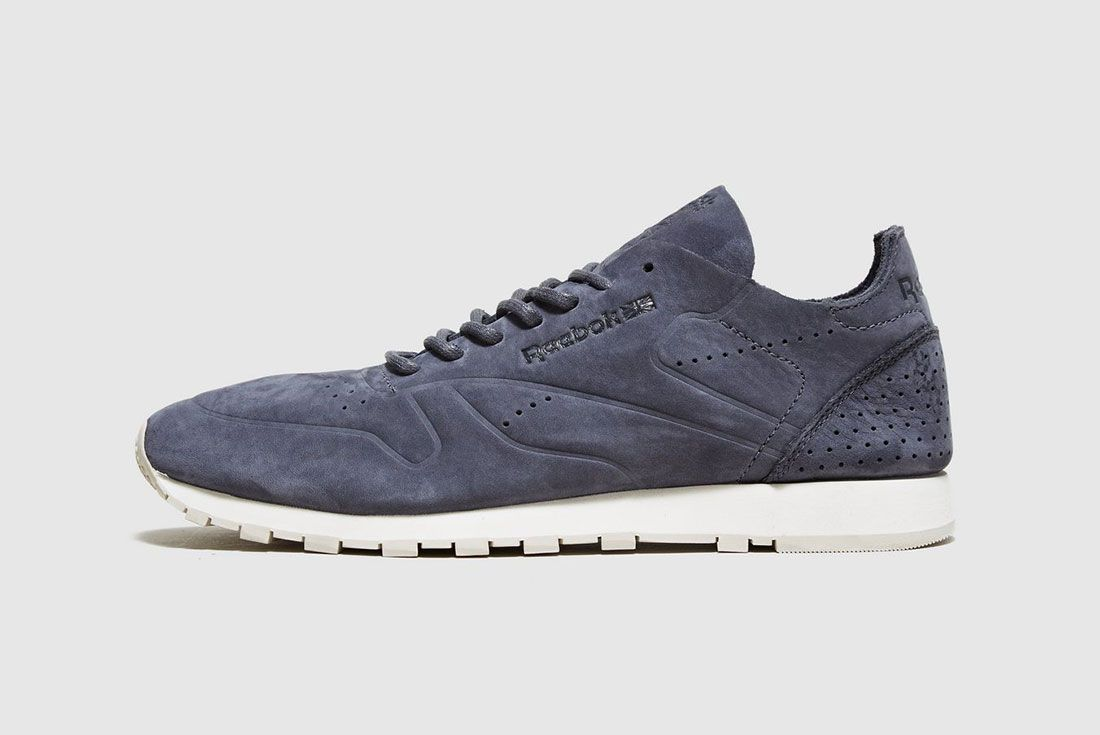 Reebok Deconstructed Pack 3