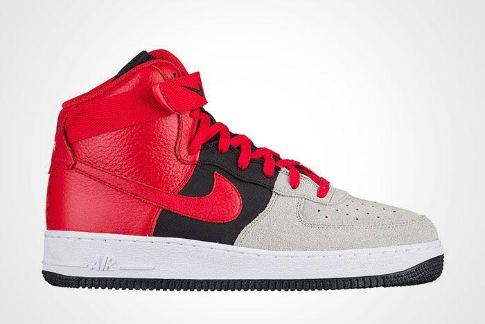 Nike Air Force 1 Lv8 Tum