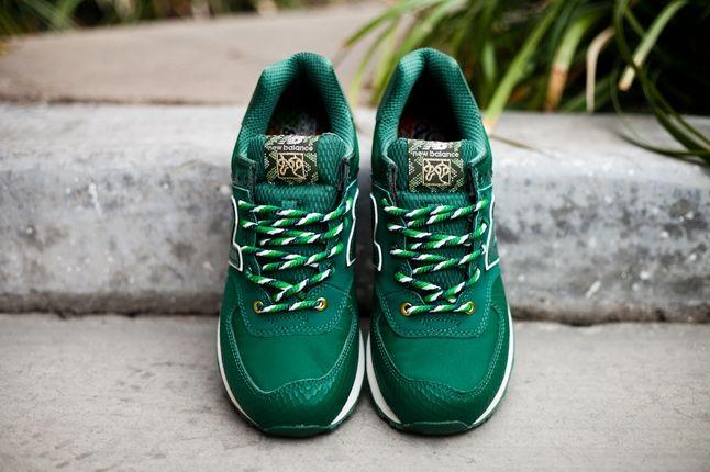 Nb Yots Green Top 1