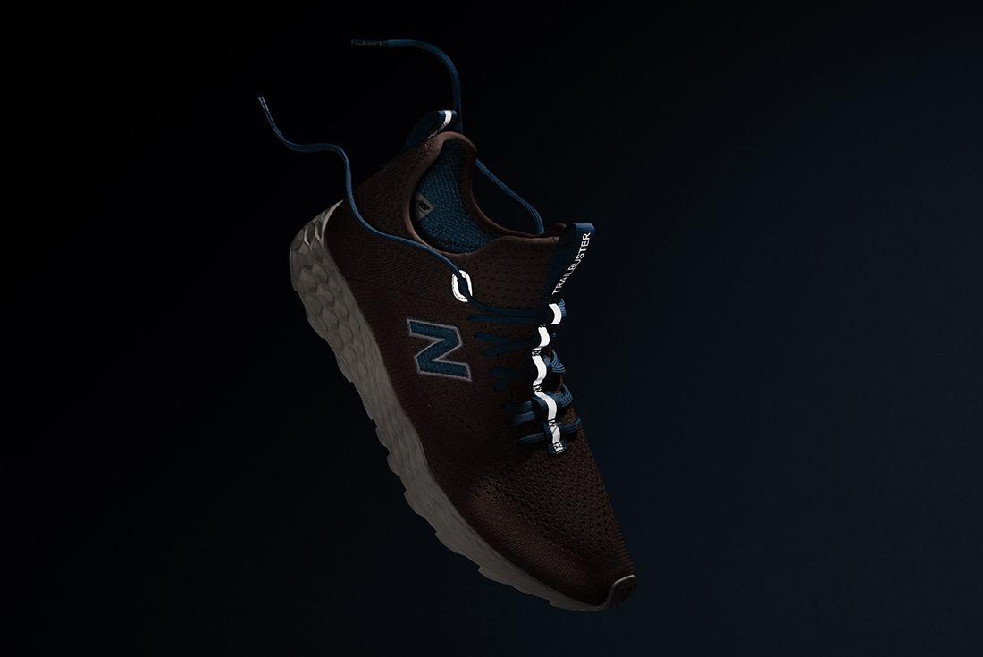 Concepts X New Balance Trailbuster Des Sables5