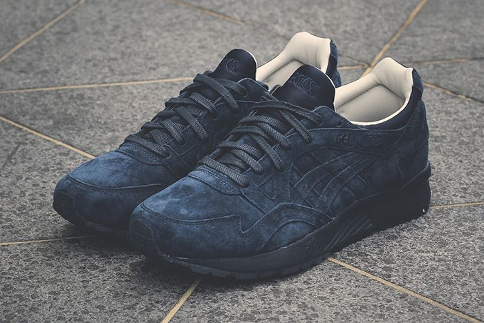 United Arrows Gel Lyte V 7
