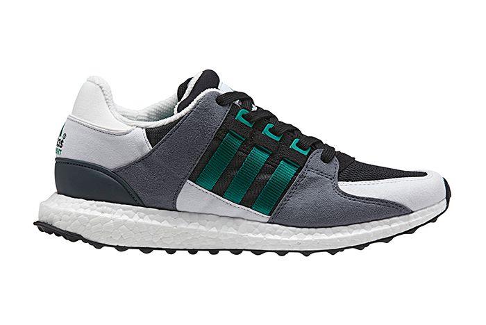 Adidas Eqt Support 93 164
