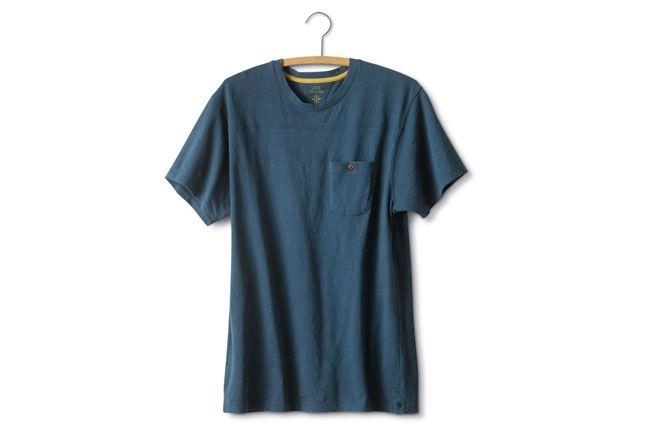 Vault By Vans Football Shirt Majorca Blue Spring 2013 1