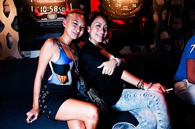 G Shock The World Kuala Lumpur 40 1