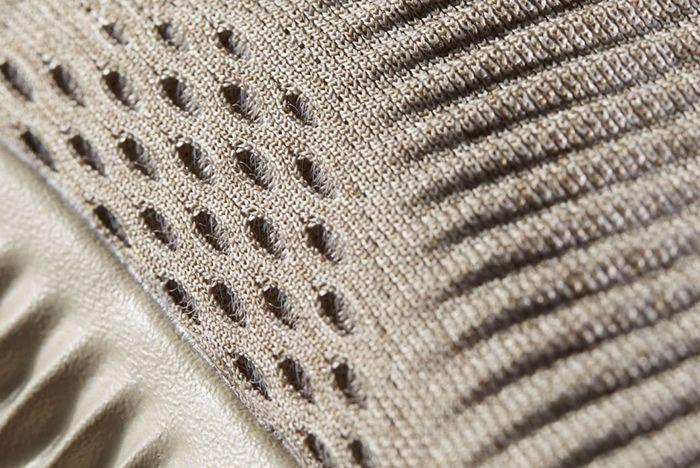 Adidas Alpha Bounce Desert Sand23