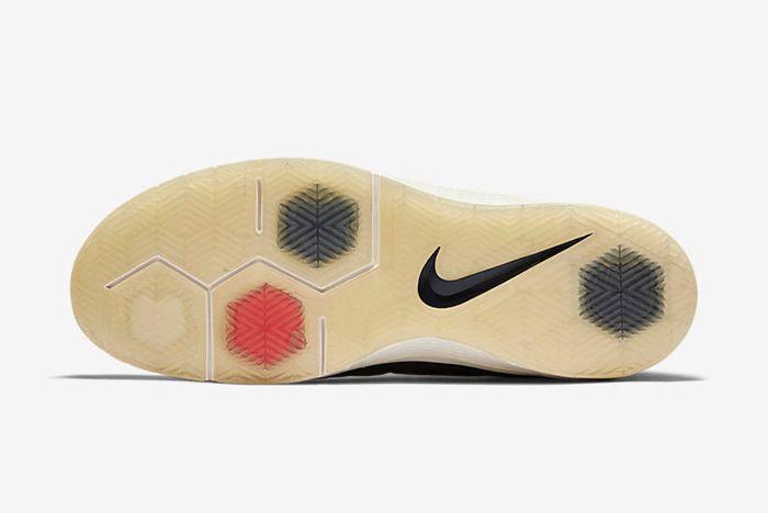 Nike Sb X Fb Pack 2
