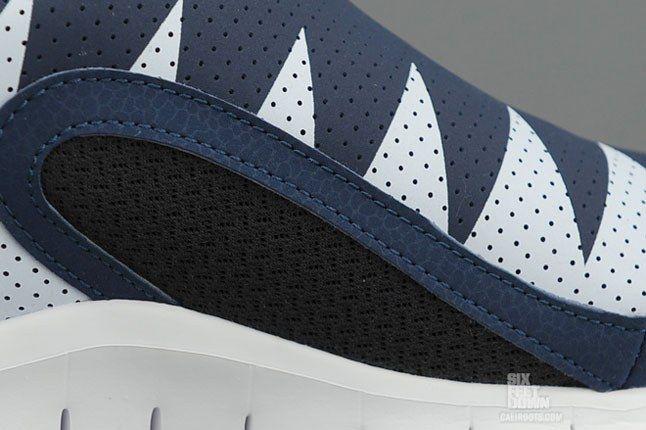 Nike Footscape Free Quickstrike 6 1