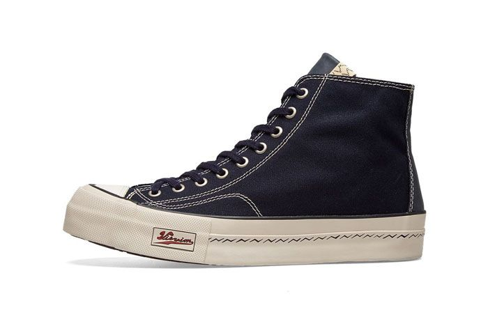 Visvim Ss19 Skagway Sneaker Release Date Price 01