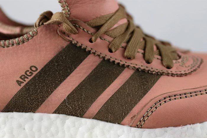Adidas I 5923 Argo Concepts 5