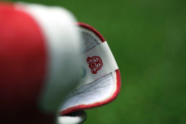 Footpatrol Adidas Consortium Edberg 86 Strawberries Cream 6
