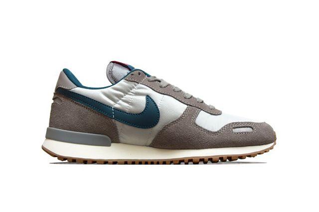 Nike Wmns Vortex Fw13 Collection 11