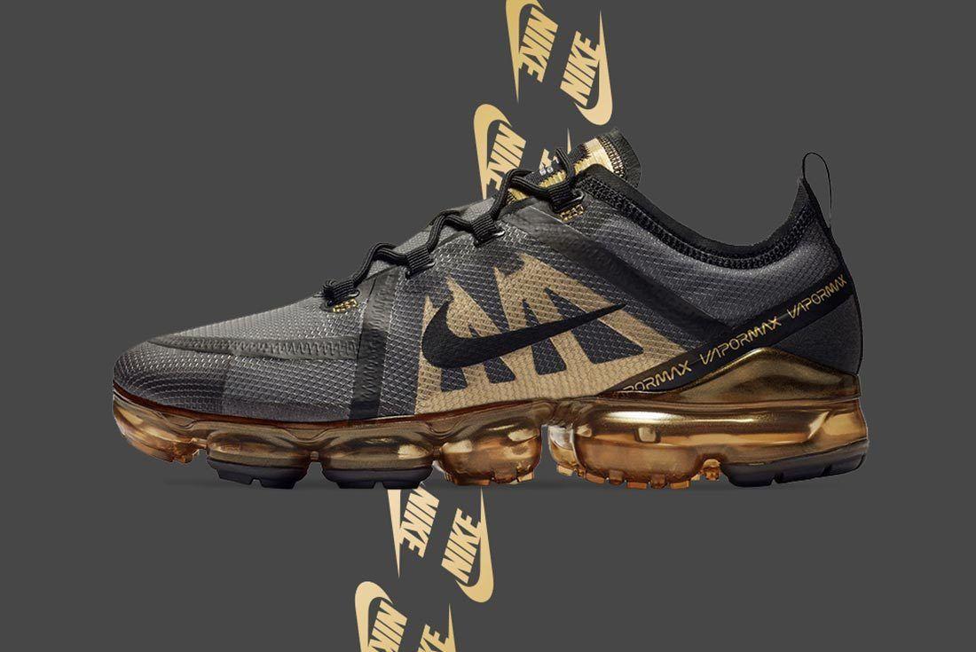 Nike Air Vapormax 2019 Release 4