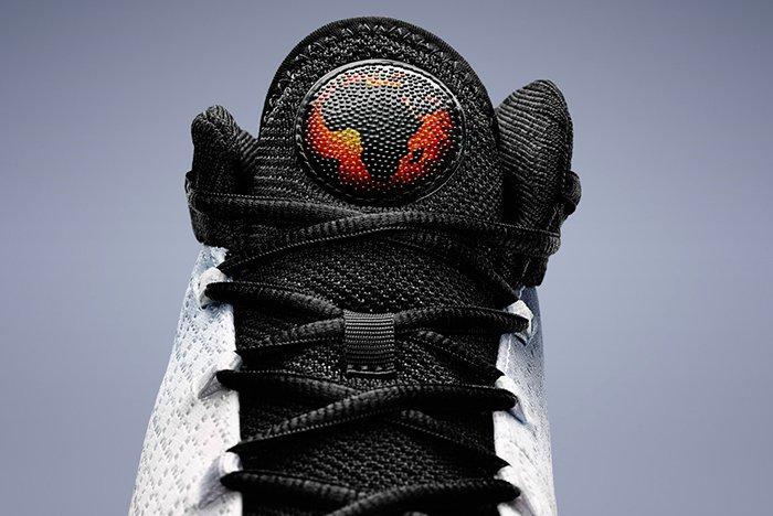 Air Jordan Xxx Officially Revealed13