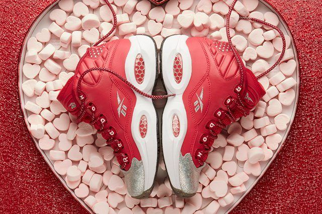 Reebok Question Mid Valentines Day 1