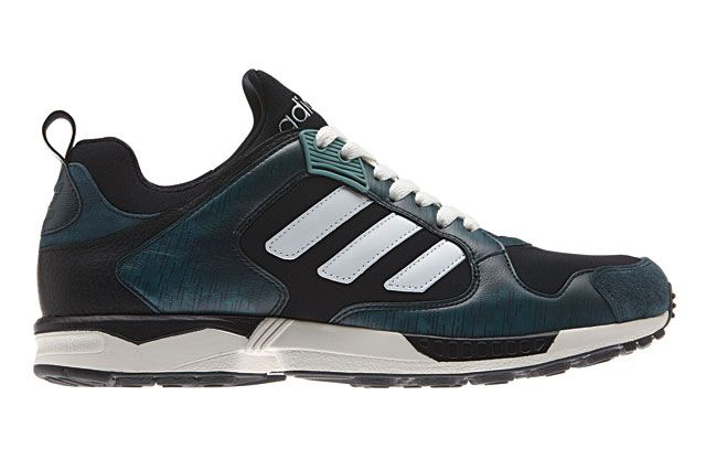Adidas Streetwear Pack 1