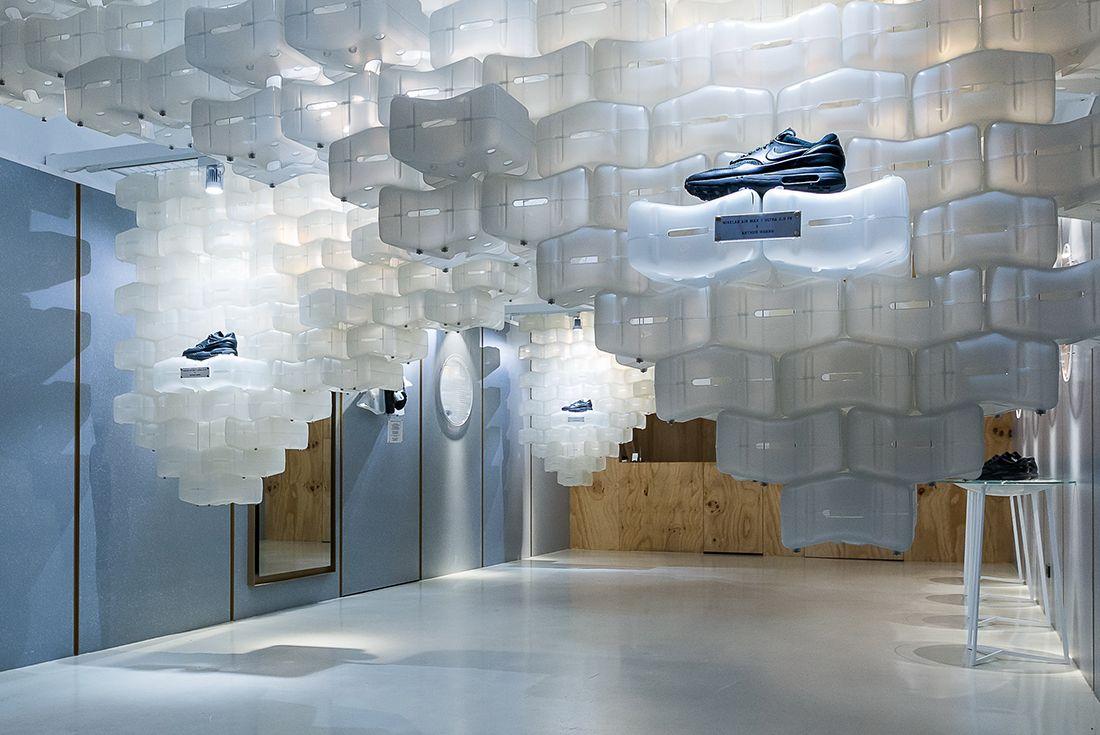 Arthur Huang X Nike Lab Air Max 1 Ultra 2 0 Flyknit14