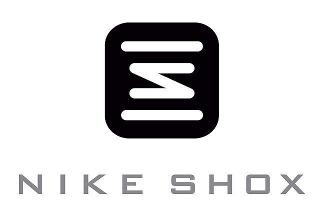 The Making Of Nike Shox Bb4 18 1