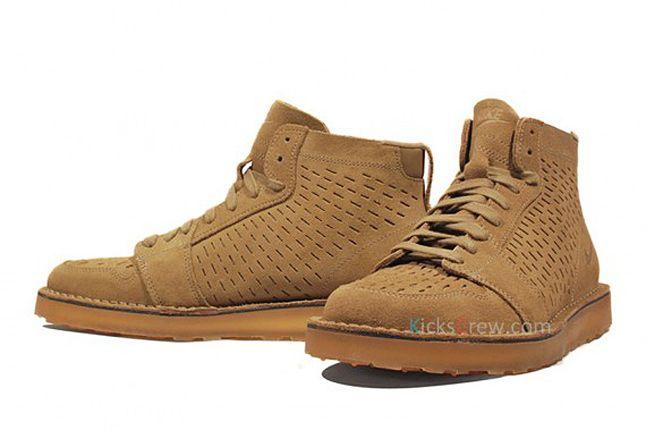 Nike Air Royal Desert Boot Spring 2012 02 1