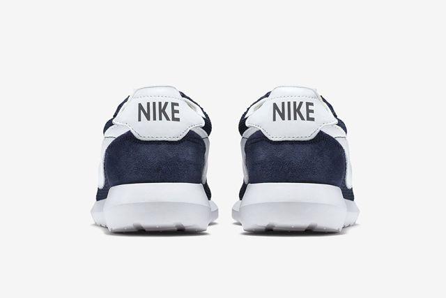 Nike Roshe Ld 1000 2