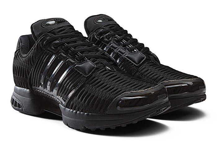Adidas Climacool 4