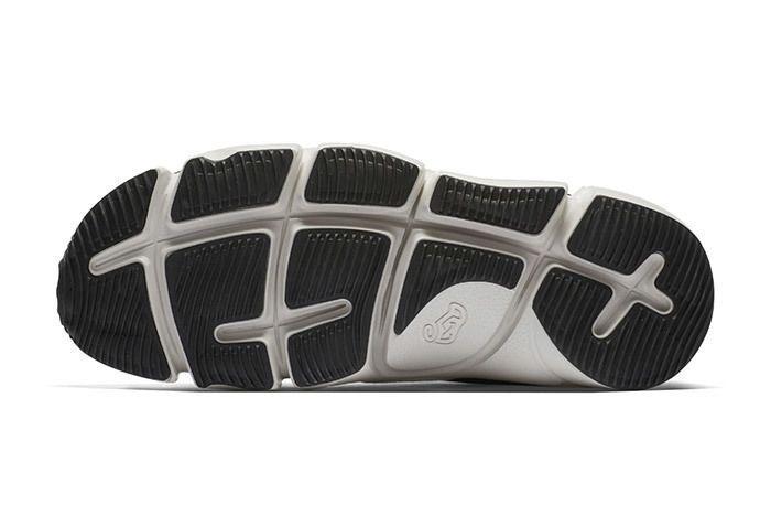 Nike Air Footscape Mid Utility 1