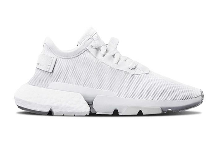 Adidas Pod S3 1 1