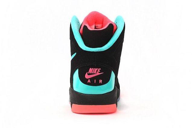 Nike Air Flight Lite 5