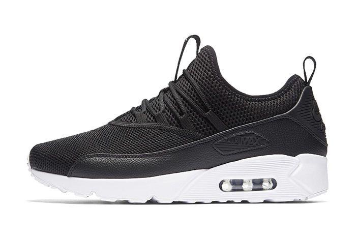 Nike Air Max 90 Ez 2