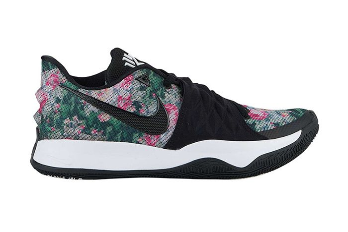 Nike Kyrie 1 Low Floral 1