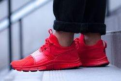 Nike Free Ace Leather Unired Bumper Thumb