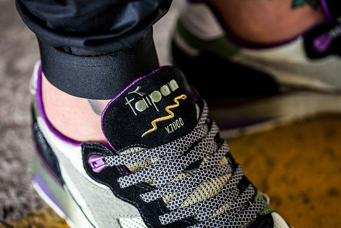 Sf Taipan Blog Feature Onfoot2