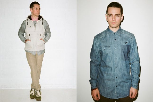 Publish Fall 2013 Collection Delivery Two 7