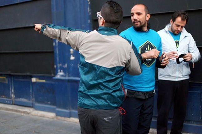 Nike Gyakusou Paris Launch Recap 13 1