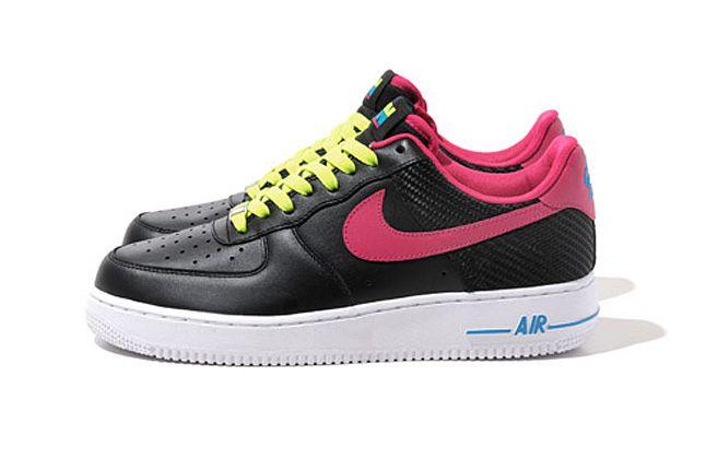 Nike Air Force 1 London 02 1