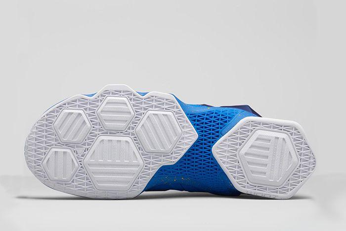 Nike Lebron 13 Balance5