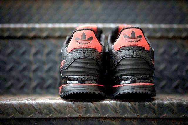 Adidas Zx750 Bred 5