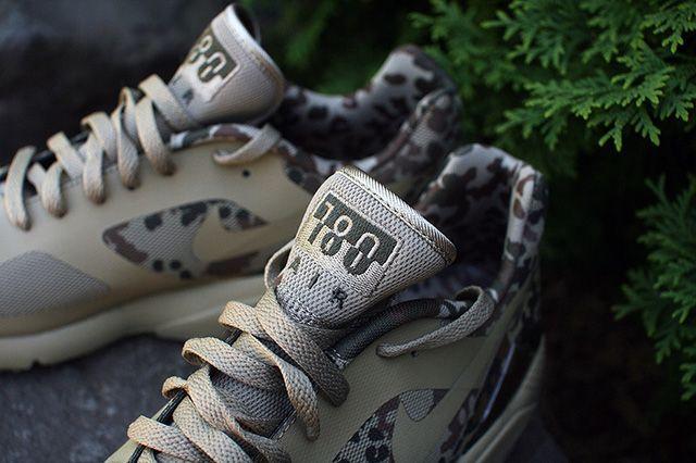 Nike Air Max Camo Pack 180 Germany 8