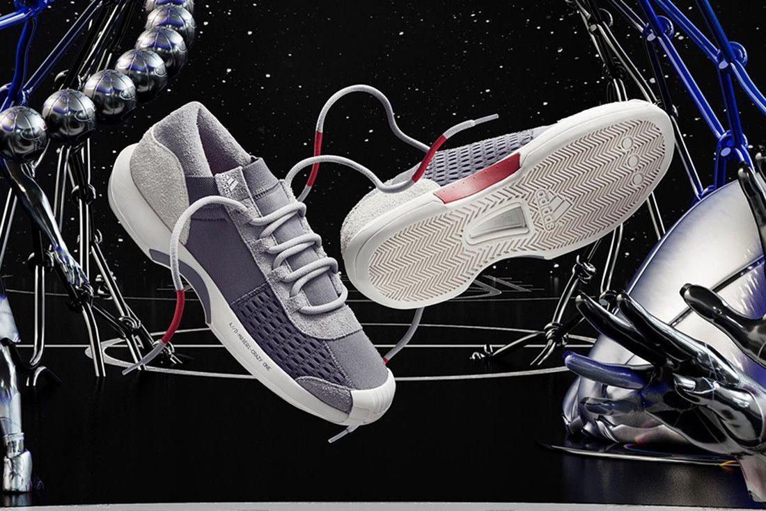 Adidas Ad Crazy Adv Pack Sneaker Freaker 4