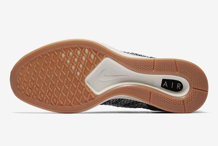 Nike Air Zoom Mariah Flyknit Racer Bluegum 1