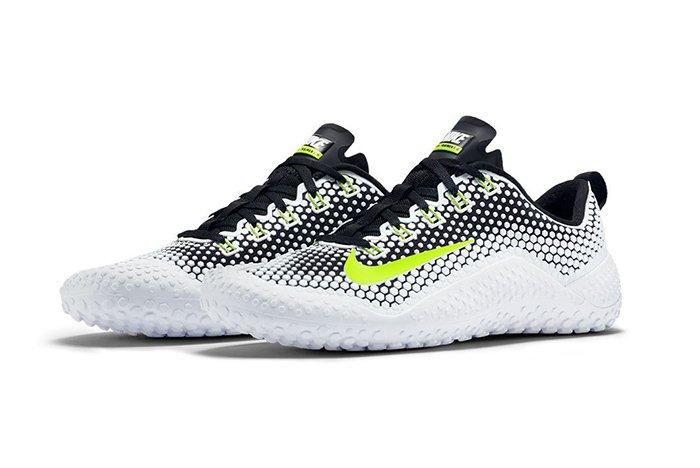 Nike Free Trainer 1