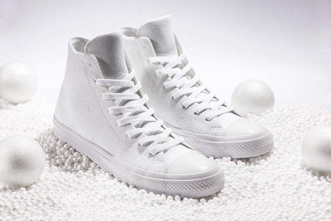 Cons Fly White 034