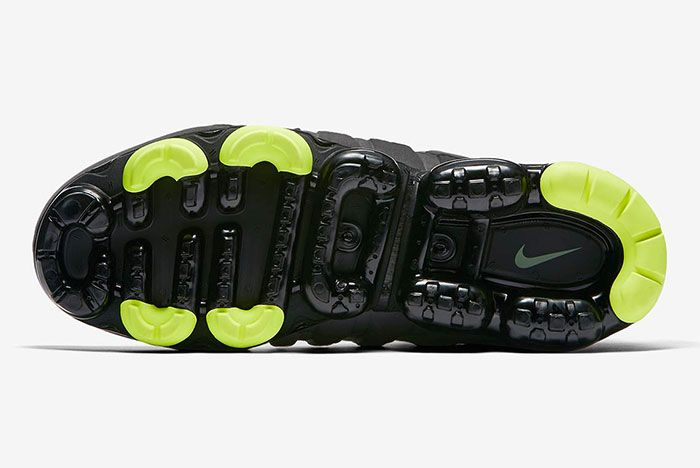 Nike Vapormax Neon Release Details 3