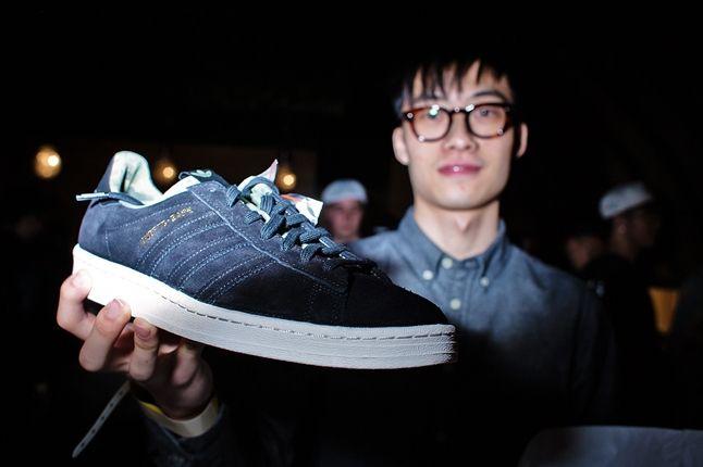 Bape Adidas Originals Undftd Consortium Sydney Launch 19 1