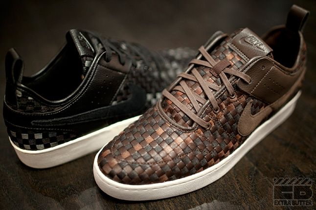 Nike Nsw Courtside Woven Pack 1